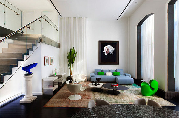 contemporary accent chair real electric execution ideas for a fancy interior 21 chairs view in gallery modern 3