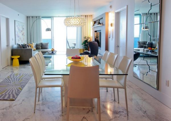 modern living room chair nursing glider or rocking iconic arco floor lamp decor ideas & inspiration