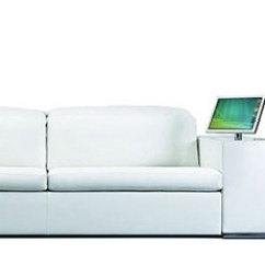 Modern Sofa Sets With Price Cloth Online Delhi Fast Forward: Home Furniture & Technology Of The Future