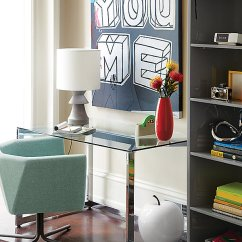 Chair Design Contemporary Executive Office Covers The Ins And Outs Of Eclectic Interior