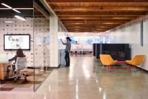 Creative Office Design Ideas
