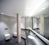 Brilliant Spanish Duplex Employs Inventive Floor Plan And ...