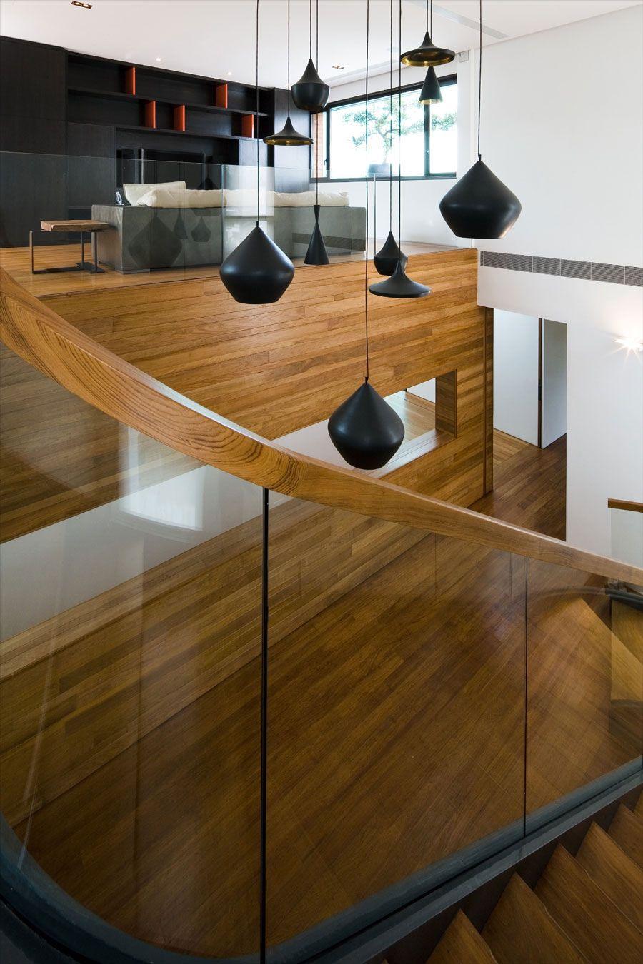 Modern Kitchen Design Pics