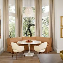 Knoll Saarinen Chair Porch Rocking Chairs Uk Tulip Table: A Design Classic Perfect For Contemporary Interiors!
