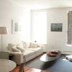 Classic Style Sofa Lane Garrett Reclining Reviews Eames Elliptical Table And Walnut Stool: Sculptural Design ...
