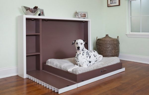 Murphy Bed Design Ideas Smart Solutions For Small Spaces
