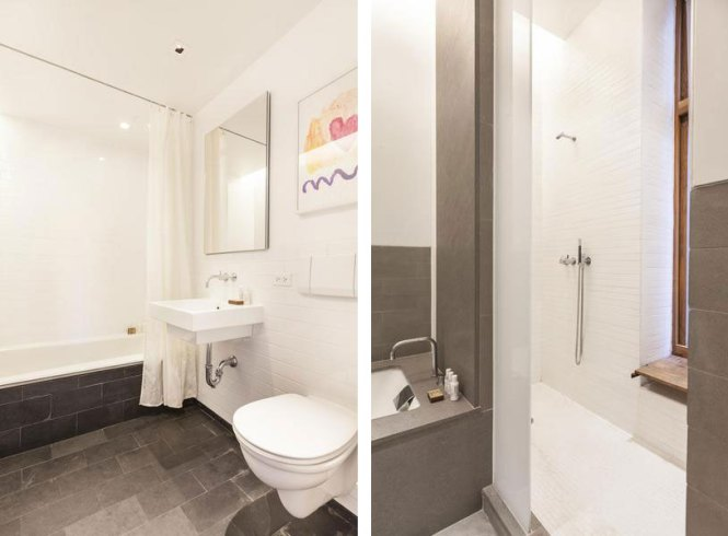 Small Bathroom Remodel Nyc small bathroom remodel nyc : brightpulse