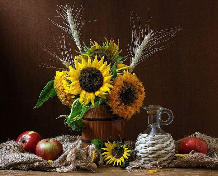 EyeCatching Vase Arrangements That Tickle Your Fancy