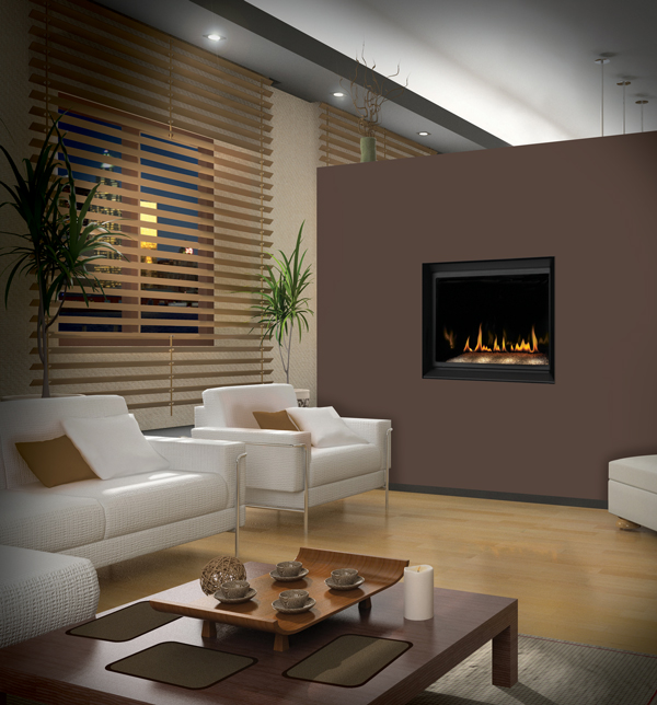 50 Bedroom Fireplace Ideas: Fill Your Nights With Warmth