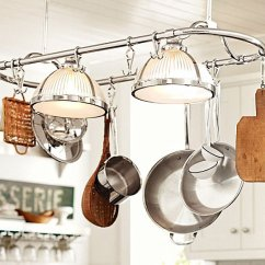 Kitchen Island Casters Block On Wheels Cool Storage Ideas