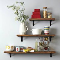 When Kitchen Accessories Become Decor: Creating a ...