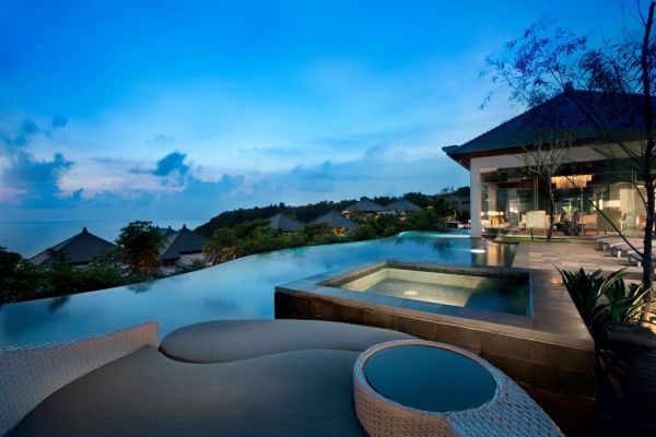 Worlds Most Idyllic Pools To Pamper Your Senses