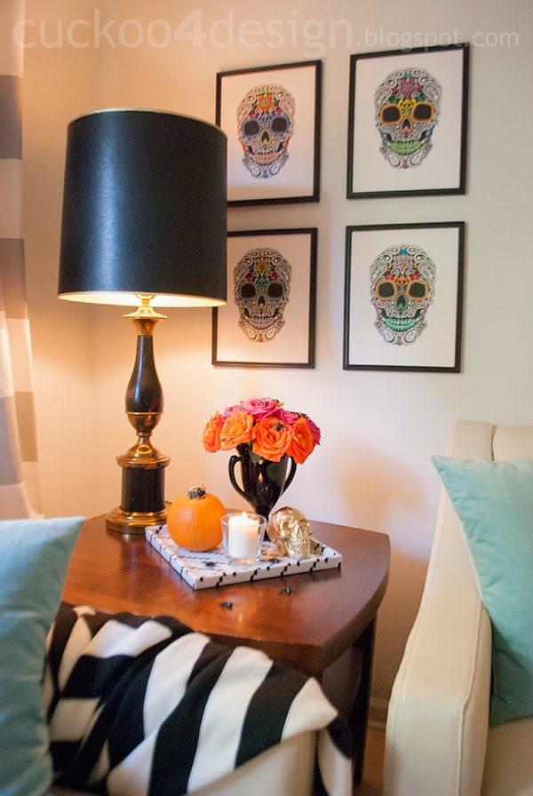 diy living room art ideas modern couch 50 beautiful wall for your home view in gallery skull halloween