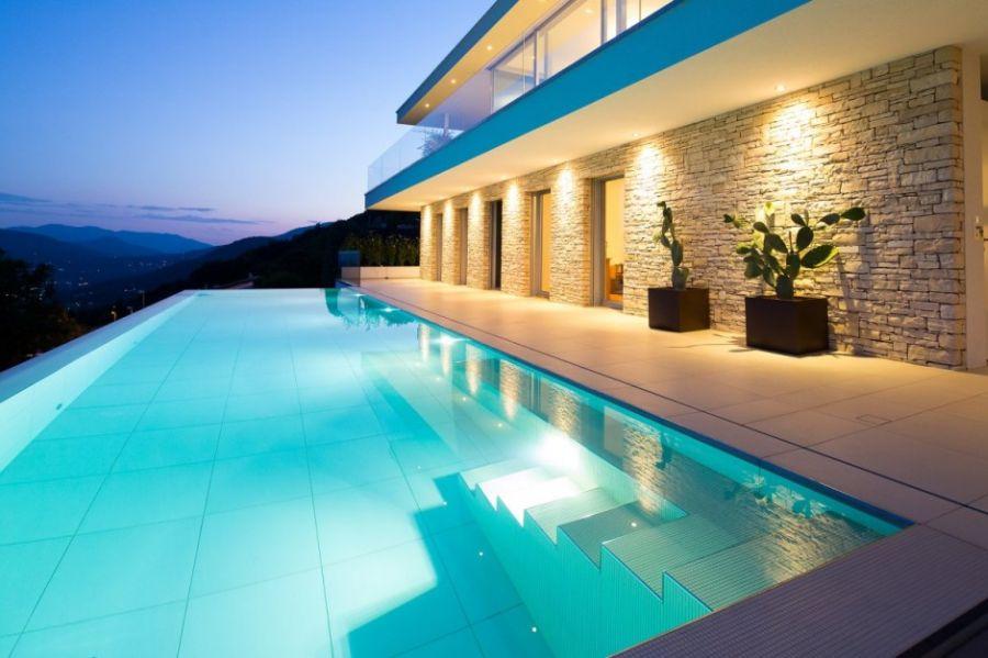 Switzerland Luxury Homes And Switzerland Luxury Real Estate Property Search  Results Luxury U2026