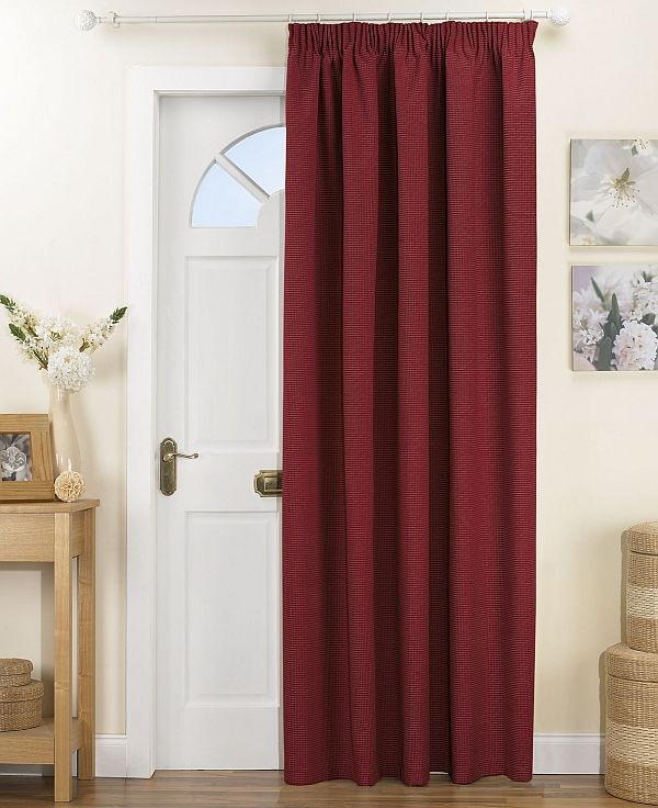 kitchen valences cart target ways to use sheer curtains and