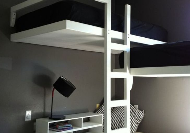 Really Cool Bedrooms For Boys