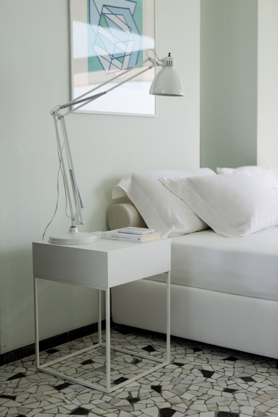 Image Result For How To Decorate A Side Table In A Living Room