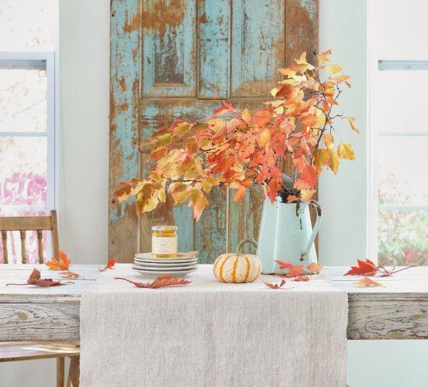 White End Table Set