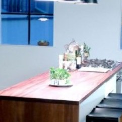 Modern Kitchen Stools Corner Sink 10 Trendy Bar And Counter To Complete Your Stool By Cassels Design For A Classy Home