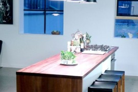 modern kitchen stools table sets 10 trendy bar and counter to complete your stool by cassels design for a classy home