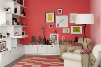 Colors and Mood: How They Affect Interior Design