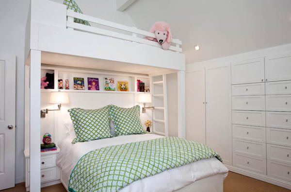 bbbi38 bunk bed bedroom ideas today