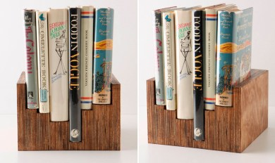 Wood Bookcases Plans Wooden Thing