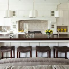 How To Design A Kitchen Cleveland Cabinets Beautiful And Functional Island View In Gallery Ideas
