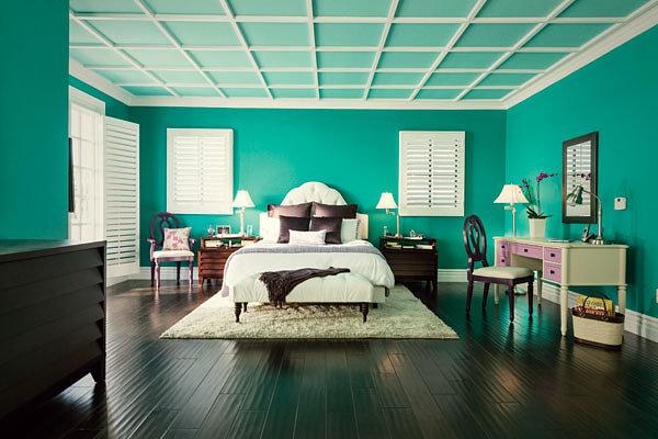 Bedroom Colors Relaxing