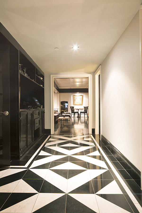 Apartment Decorating Gallery