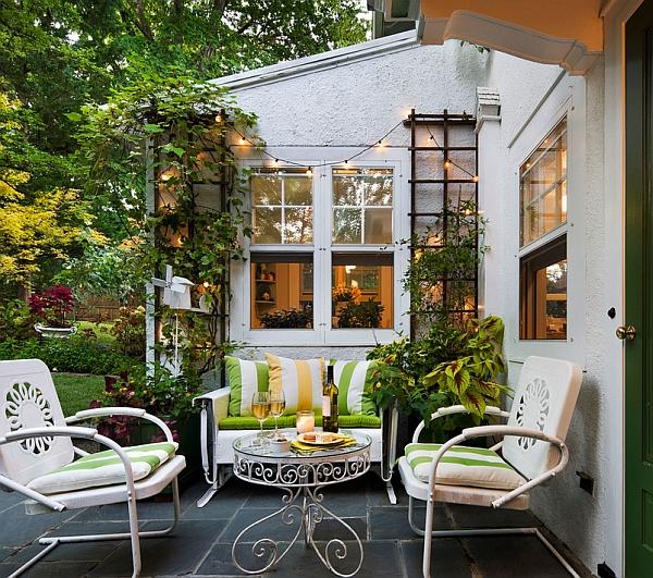 Front Porch Joy Williams