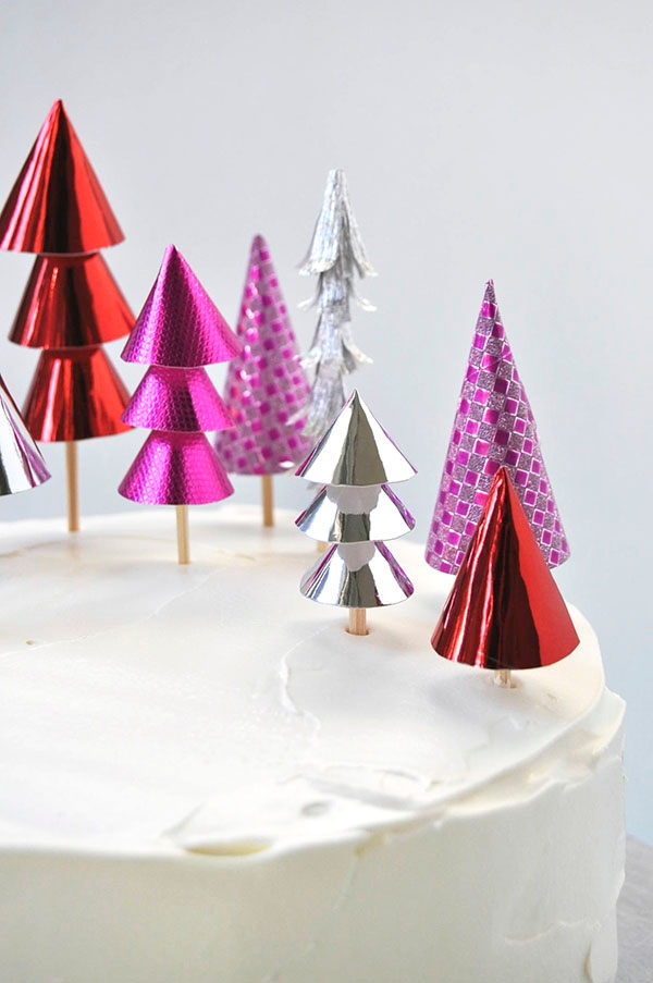 Unique Christmas Decor Ideas for an Unforgettable Holiday