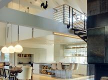 Inspirational Mezzanine Floor Designs To Elevate Your ...