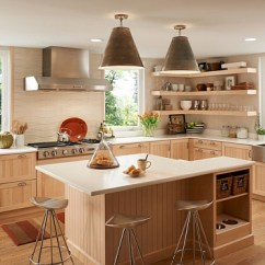 Modern Kitchen Stools Oak Tables 10 Trendy Bar And Counter To Complete Your View In Gallery Ergonomic