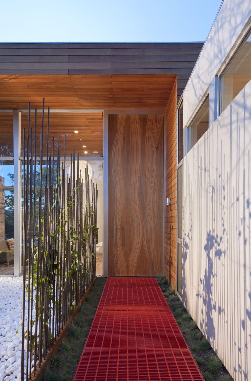 EcoConscious Design Meets Elegant Aesthetics At The Appleton Living