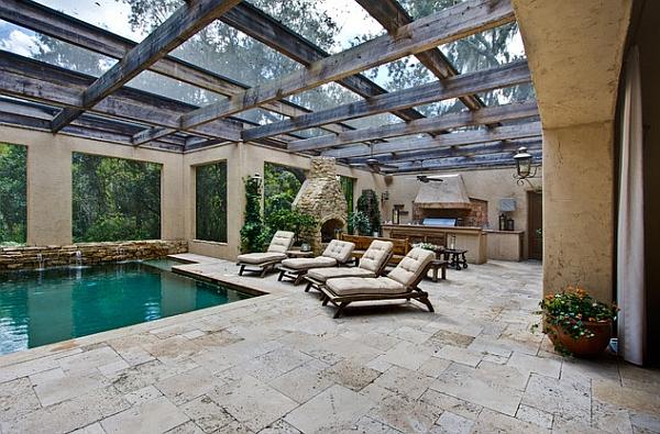 50 indoor swimming pool