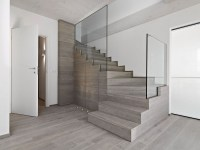 Stairs Railing on Pinterest | Railings, Stairs and Staircases