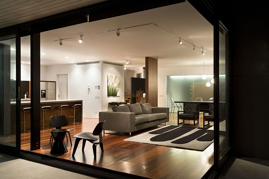 Living Room Ideas Nz interior design ideas lounge nz | ideasidea