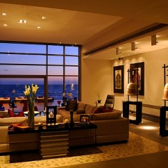 Asian Themed Living Room Furniture Sofa Sets 10 Tips To Create An Inspired Interior View In Gallery Stunning Warm Hues