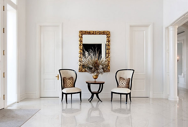 Waiting Room Furniture That Is Irresistibly Wonderful