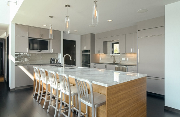 stool chair for kitchen counter costco.ca covers 10 trendy bar and stools to complete your modern