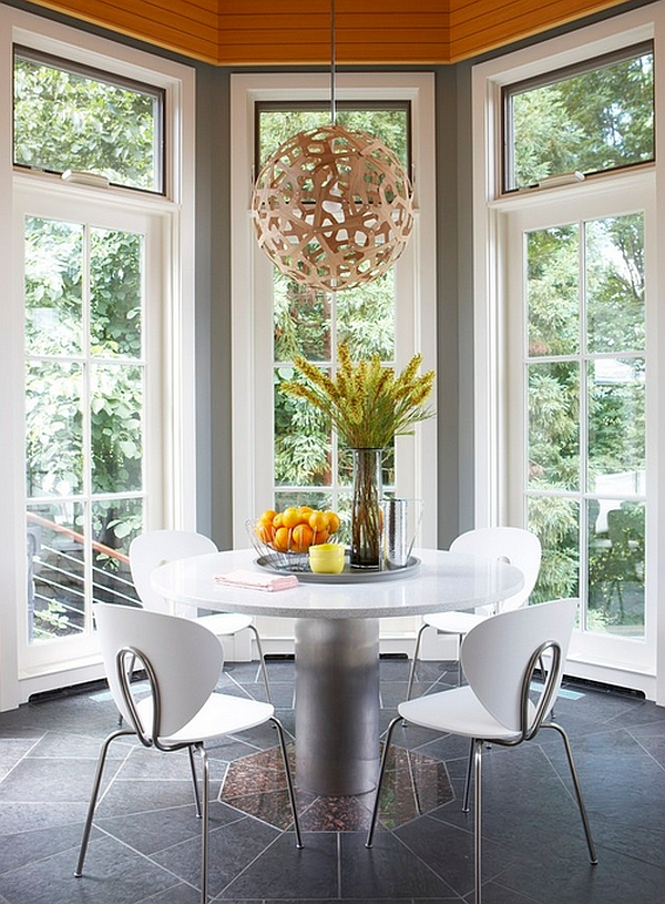 louis dining chairs folding with canopy modern table for the stylish contemporary home