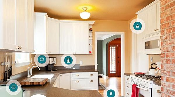 Apps Design Your Kitchen