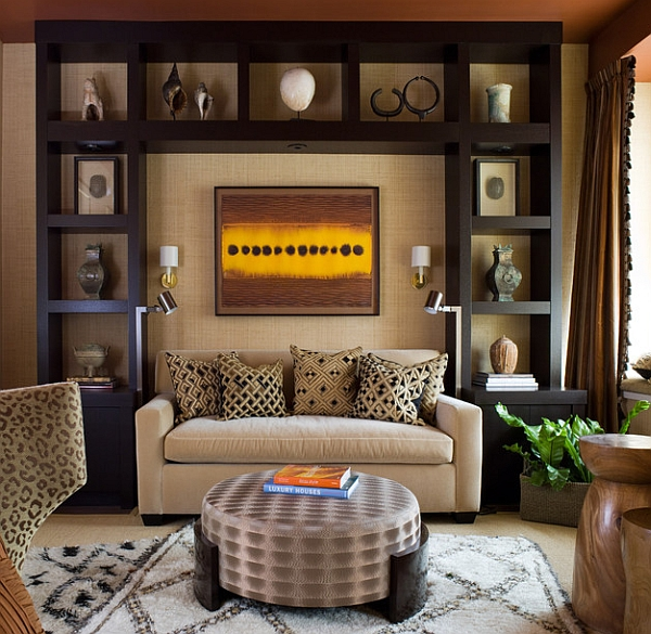 afrocentric living room ideas groups african inspired interior design style to usher in the exotic and earthy