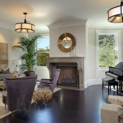 Island Style Decorating Living Room Shop Sets 21 Fabulous Modern Homes Showcasing Elegant Pianos