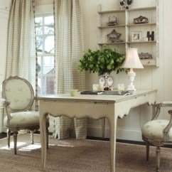 French Country Designs Living Rooms Settee Room Set Interior Design Ideas