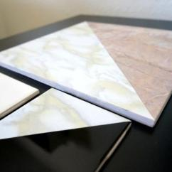 Unique Kitchen Accessories Factory Direct Cabinets Marble Decor For A Sleek Interior
