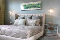 5 Easy Bedroom Makeover Ideas
