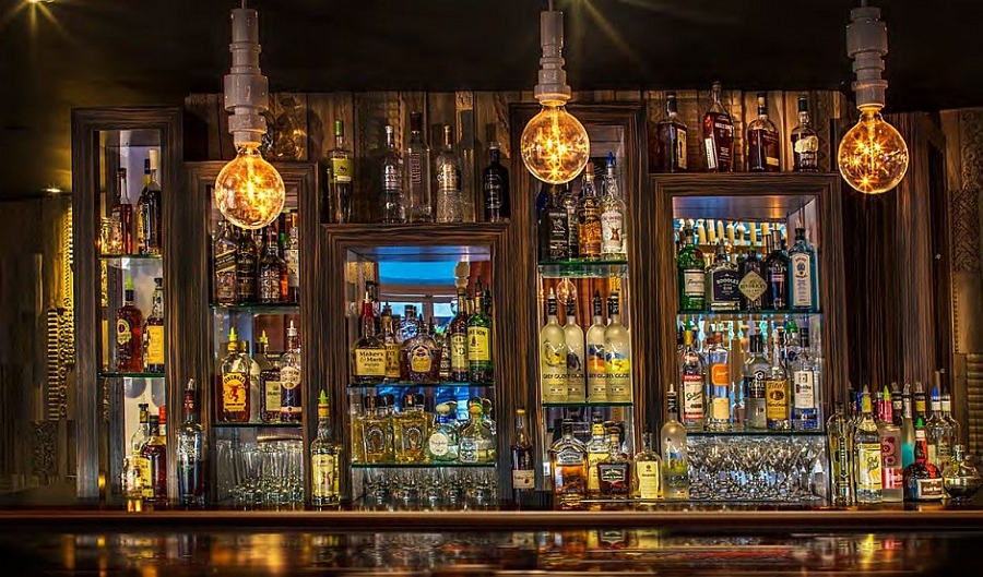 Let The Good Times Roll At The Dazzling Hard Rock Hotel In