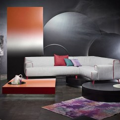 Smart Sofa Designs Dining Set Outdoor Luxurious And Trendy Sofas With Irresistible Contemporary ...
